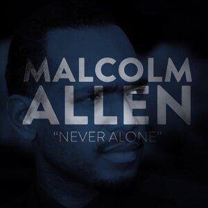 Malcolm Allen 歌手頭像