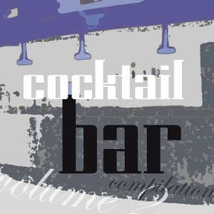 Cocktail Bar Compilation, Vol. 2 歌手頭像