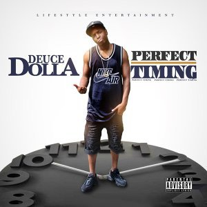 Deuce Dolla 歌手頭像
