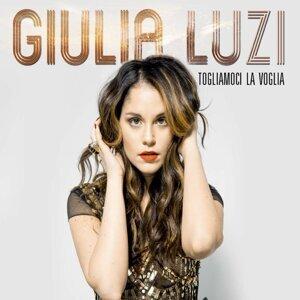 Giulia Luzi 歌手頭像