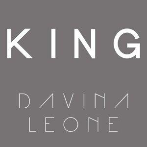 Davina Leone