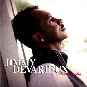 Jimmy Dévarieux