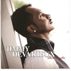 Jimmy Dévarieux 歌手頭像