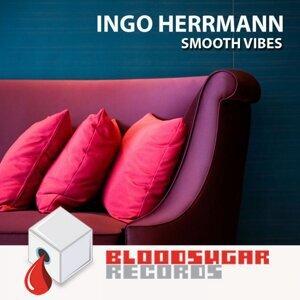 Ingo Herrmann 歌手頭像