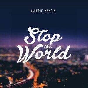 Valerie Mancini 歌手頭像