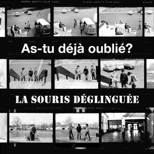 La Souris Déglinguée 歌手頭像