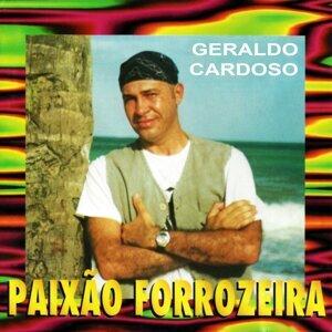 Geraldo Cardoso 歌手頭像