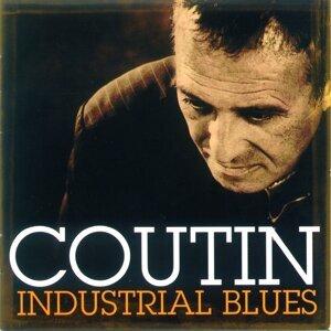 Patrick Coutin 歌手頭像