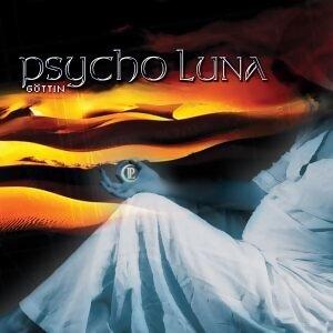 Psycho Luna