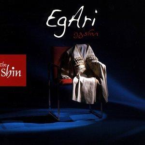The Shin 歌手頭像
