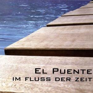 El Puente 歌手頭像