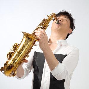 董舜文 (Shuen Wen Tung) 歌手頭像
