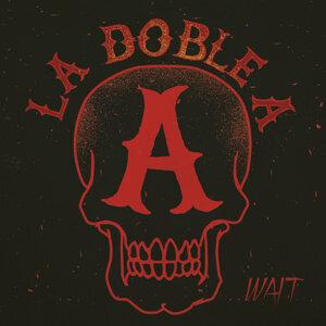 La Doble A 歌手頭像