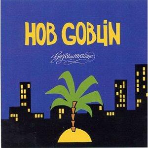 Hob Goblin 歌手頭像
