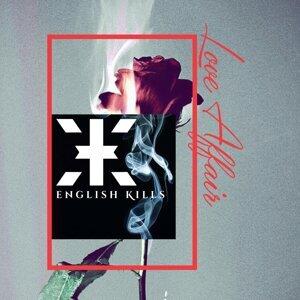 English Kills 歌手頭像