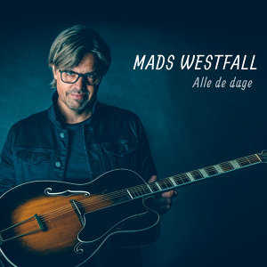 Mads Westfall 歌手頭像