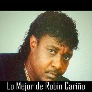 Robin Cariño 歌手頭像