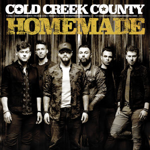 Cold Creek County 歌手頭像