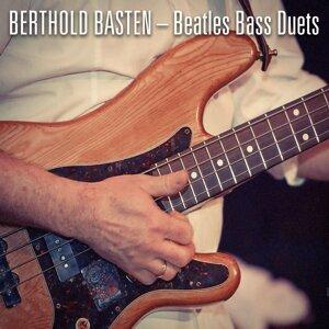 Berthold Basten 歌手頭像