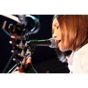 Du Meng 歌手頭像