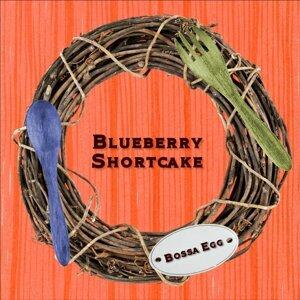 Blueberry Shortcake 歌手頭像