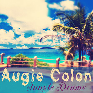 Augie Colón 歌手頭像