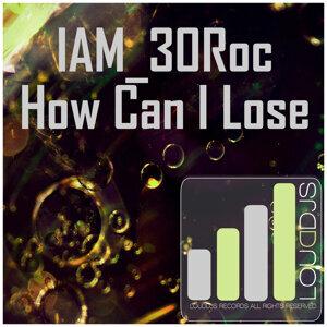 IAM_30Roc 歌手頭像