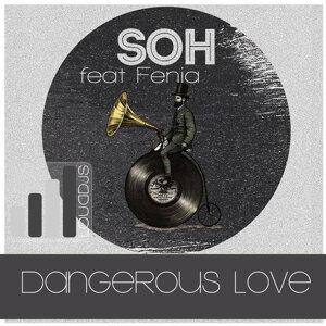 S.O.H feat. Fenia 歌手頭像
