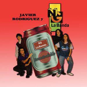NG La Banda de Uruguay 歌手頭像