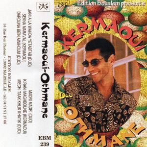 Kermaoui et Othmane 歌手頭像