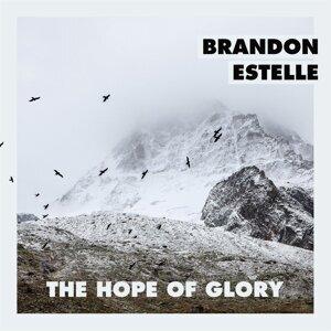 Brandon Estelle 歌手頭像