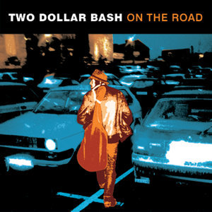 Two Dollar Bash