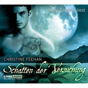 Christine Feehan 歌手頭像