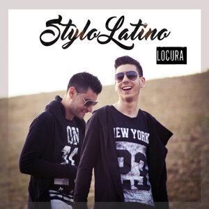 Stylo Latino 歌手頭像
