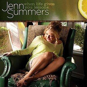 Jenn Summers 歌手頭像