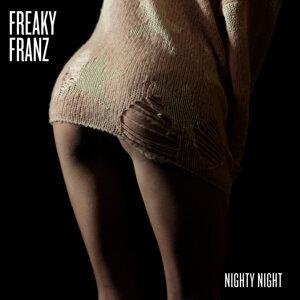 Freaky Franz 歌手頭像