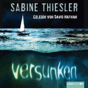 Sabine Thiesler 歌手頭像