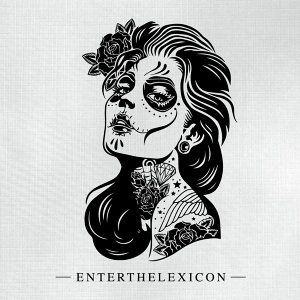 EnterTheLexicon 歌手頭像