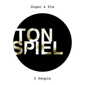 Sugar & Pie 歌手頭像