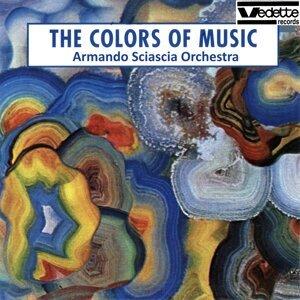 Armando Sciascia Orchestra 歌手頭像