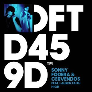 Sonny Fodera & Cervendos