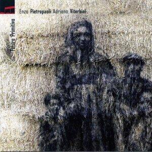 Enzo Pietropaoli & Adriano Viterbini 歌手頭像