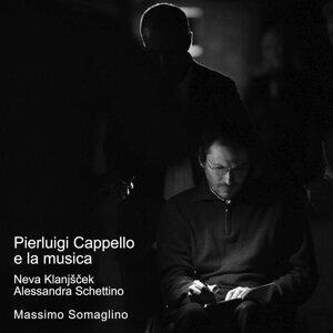Neva Klanjšček, Alessandra Schettino & Massimo Somaglino 歌手頭像