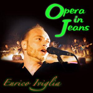 Enrico Iviglia & Opera in Jeans 歌手頭像