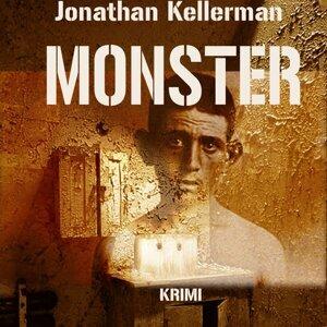 Jonathan Kellerman 歌手頭像