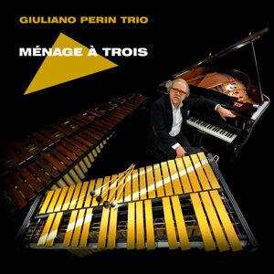 Giuliano Perin Trio 歌手頭像