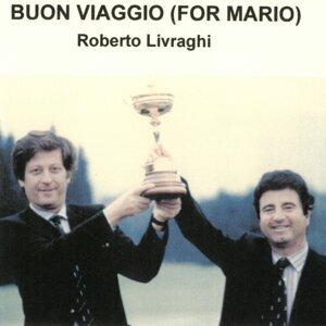 Roberto Livraghi 歌手頭像