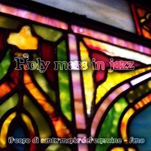 Il Coro di Santa Maria del Carmine 歌手頭像