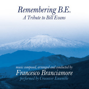 Francesco Branciamore & Crossover Ensemble 歌手頭像