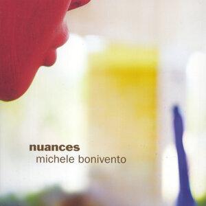 Michele Bonivento 歌手頭像